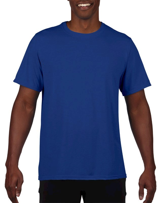 Performance Adult Core T-Shirt