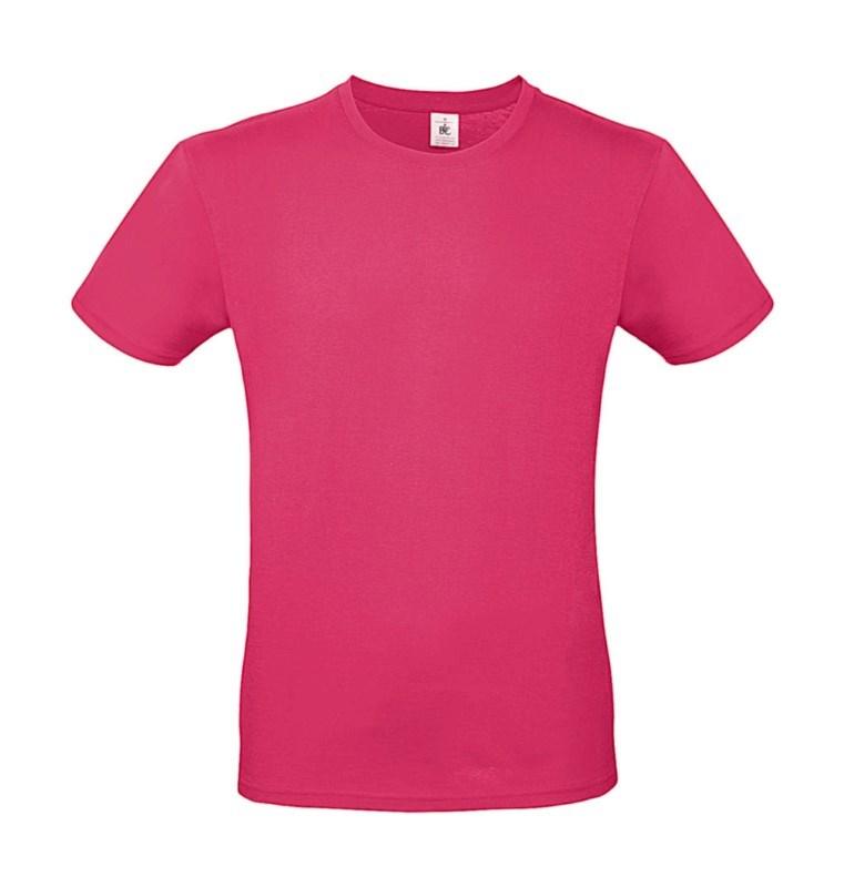 E150 T-Shirt
