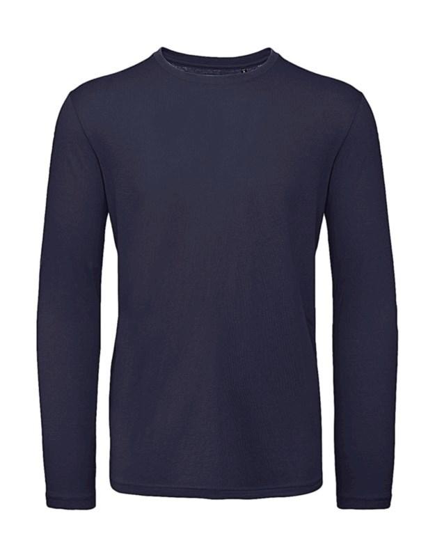 Inspire LSL T men T-Shirt