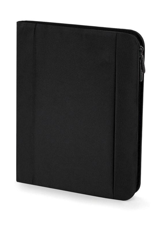 Eclipse iPad™Tablet Document Folio
