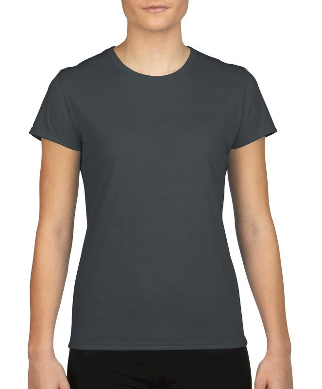 Gildan Performance® Ladies` T-Shirt