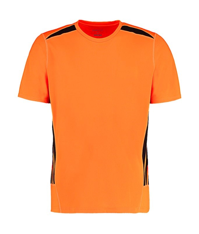Gamegear® Cooltex® Training T-Shirt
