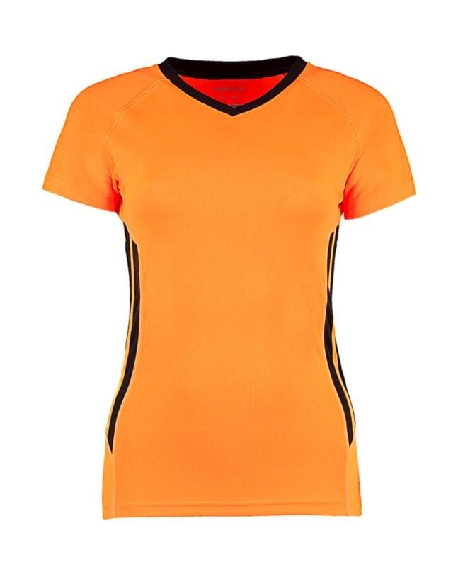 Gamegear® Cooltex® Ladies` Training T-Shirt