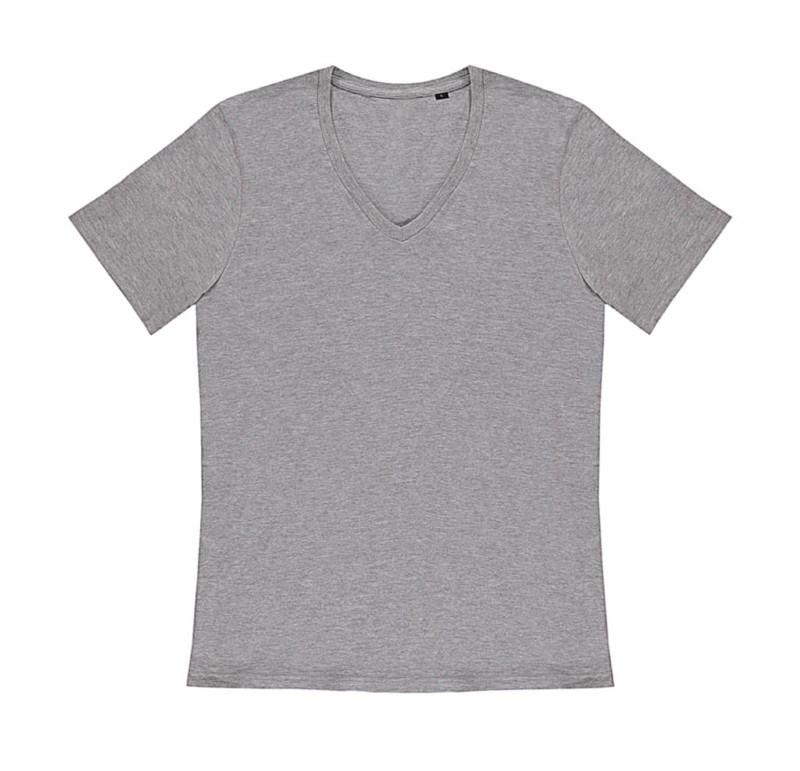 Anthony Men`s V-Neck T-Shirt