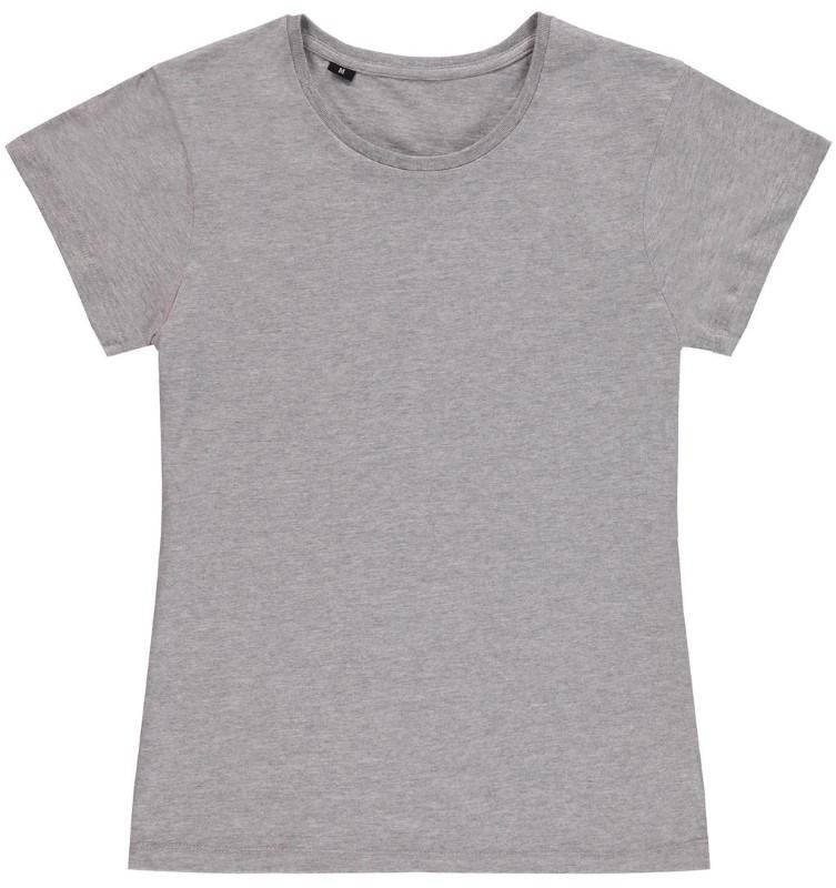 Sophie Women`s Round Neck T-Shirt