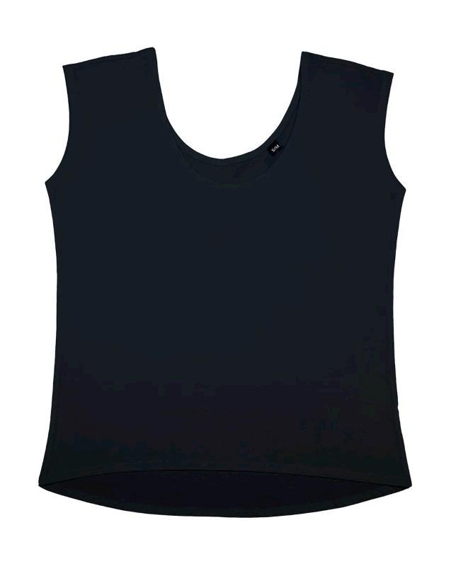Ruby Women`s Fashion T-Shirt
