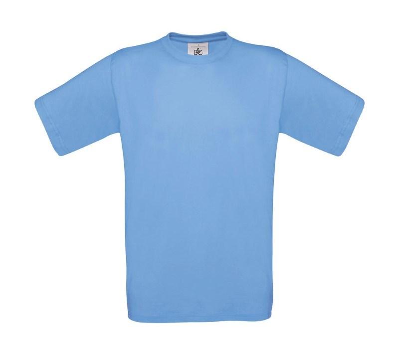 T-Shirt - Exact 190
