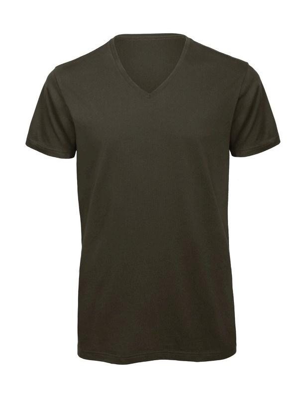 Inspire Vmen T-Shirt