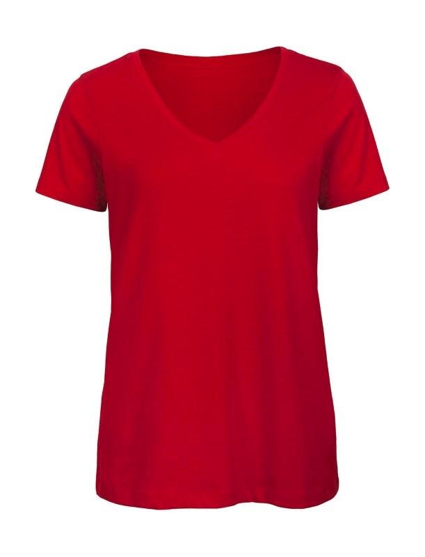Inspire Vwomen T-Shirt