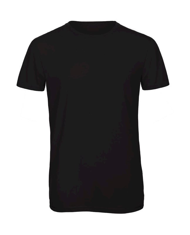 Triblendmen T-Shirt