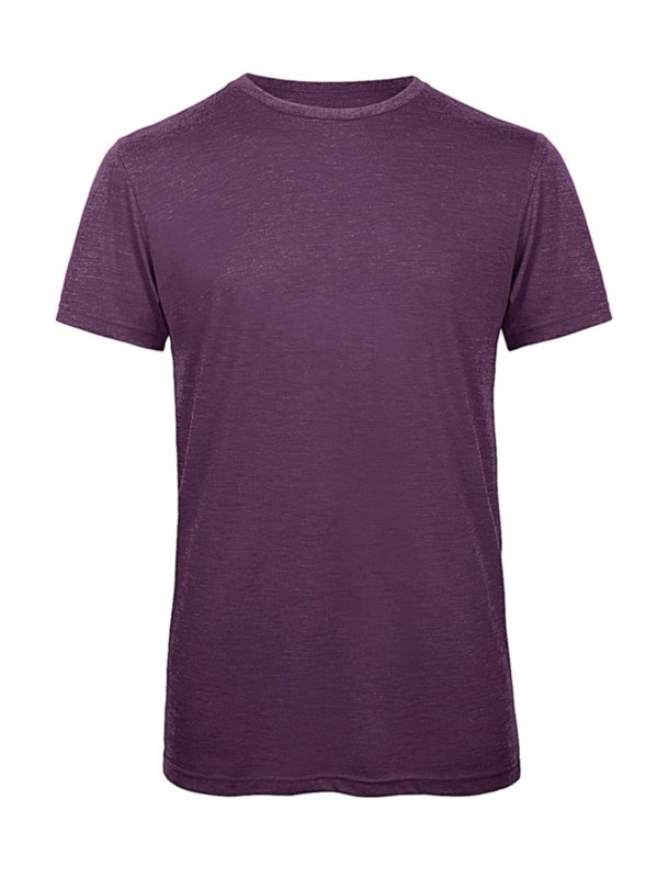 Triblendmen T-Shirt