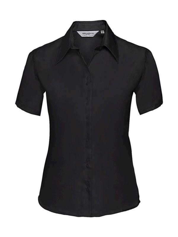 Ladies' Ultimate Non-iron Shirt