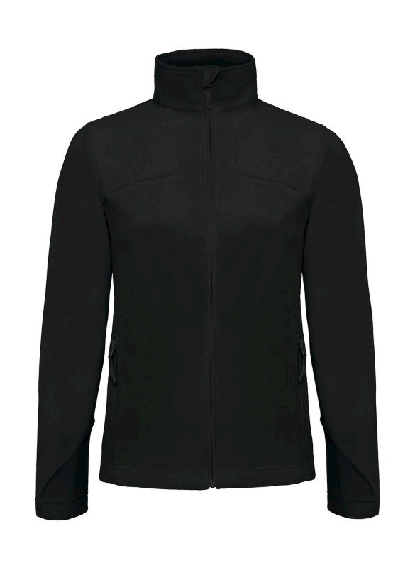Coolstarwomen Fleece Full Zip