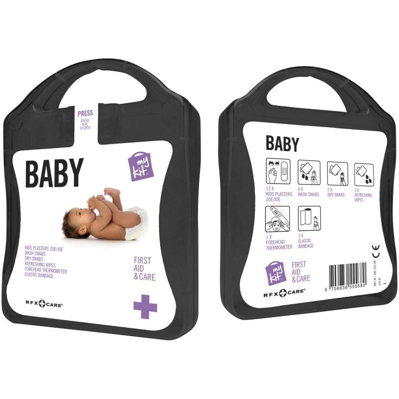 Mykit Baby set