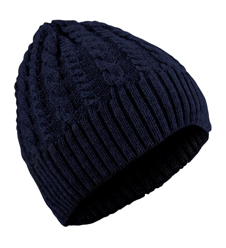 Harvest Brewton Cabel Hat