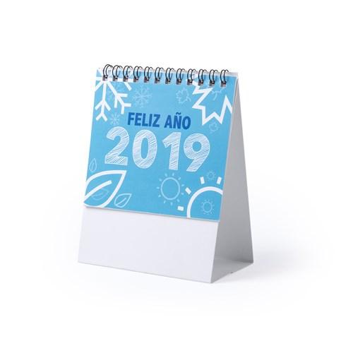 Kalender ENER