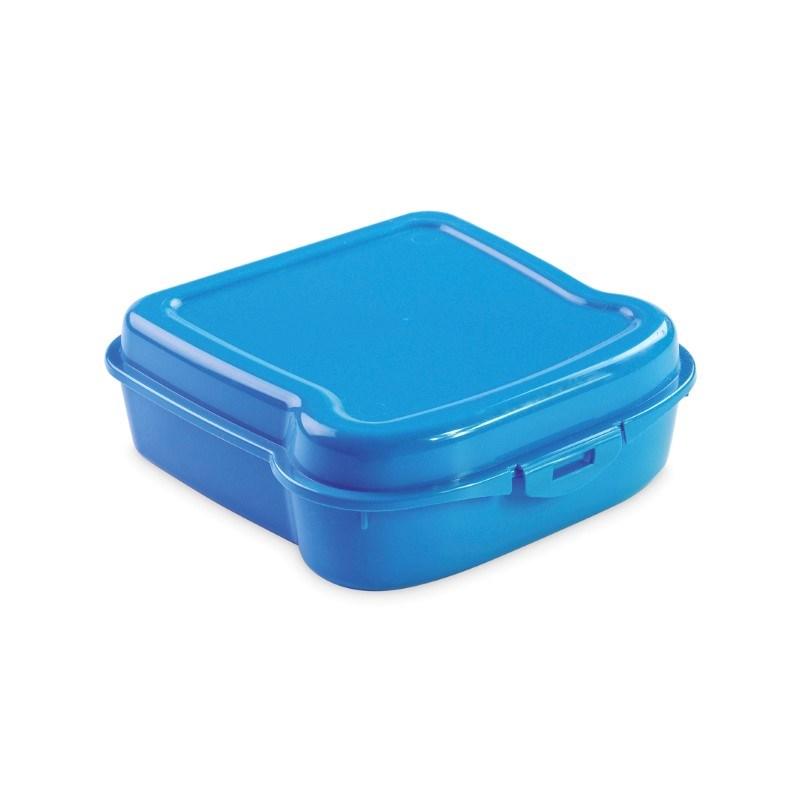 Boterhammen-Lunchbox NOIX