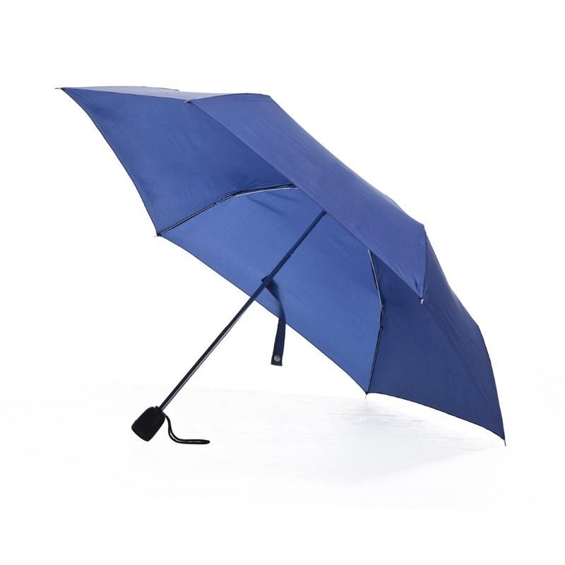 Paraplu MINT