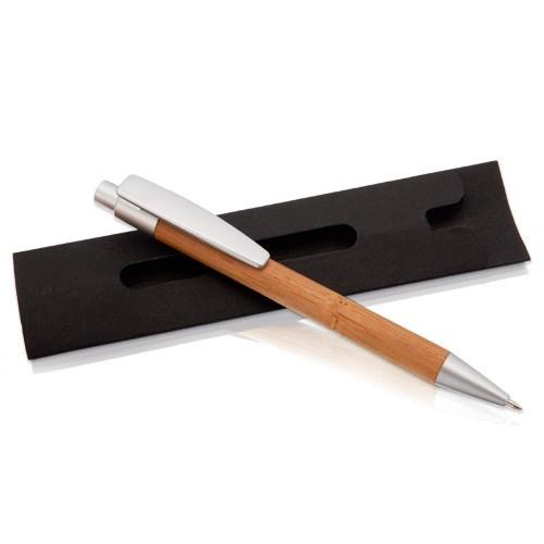 Pen ETHIC