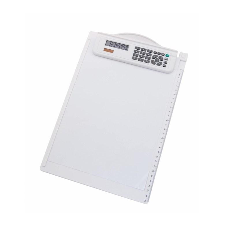 Klembord-Rekenmachine OSTER