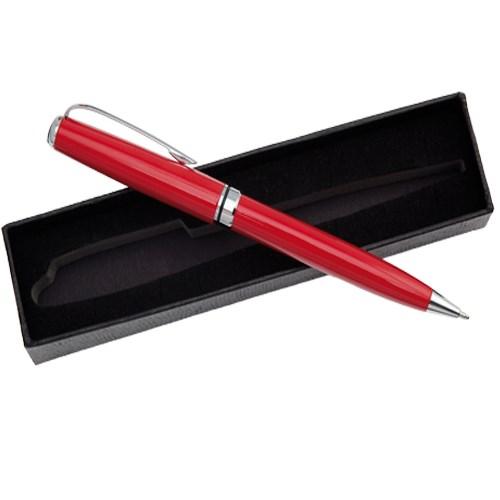 Pen CAMUS