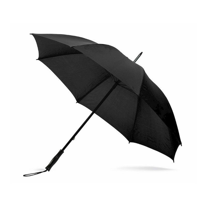 Paraplu ALTIS