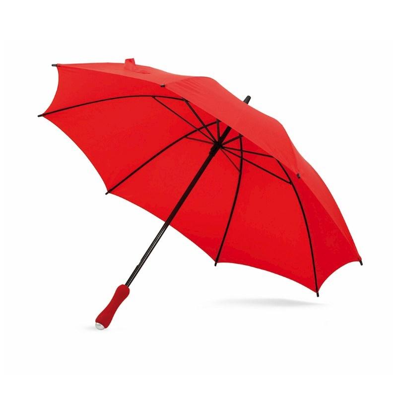 Paraplu KANAN