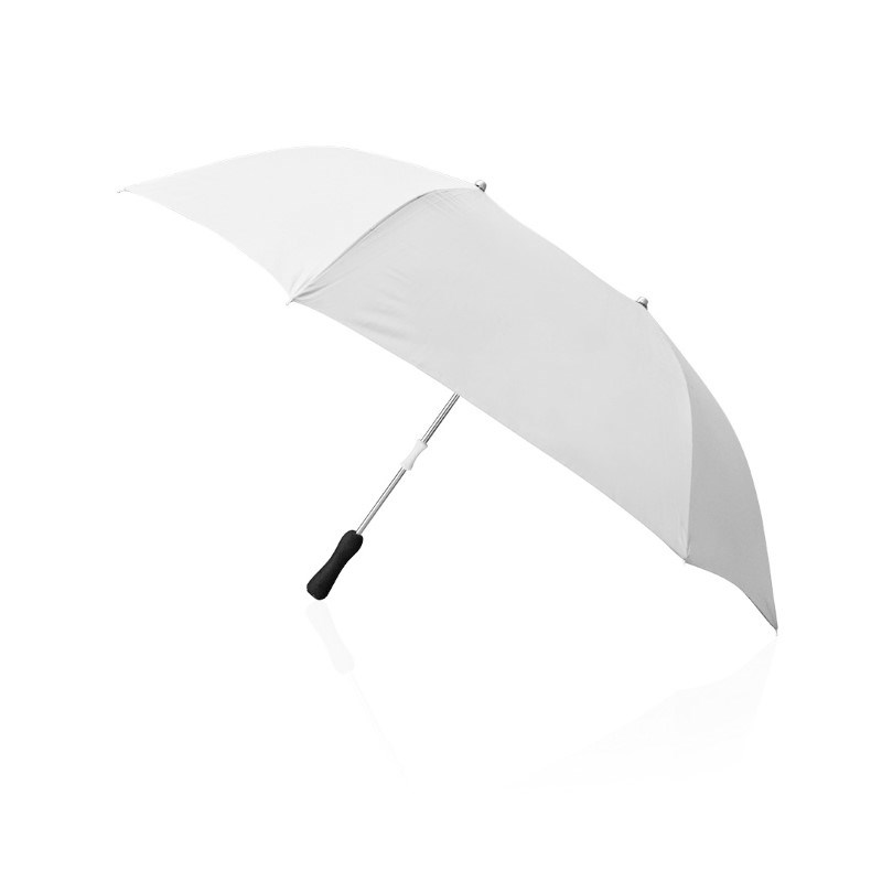 Paraplu SIAM
