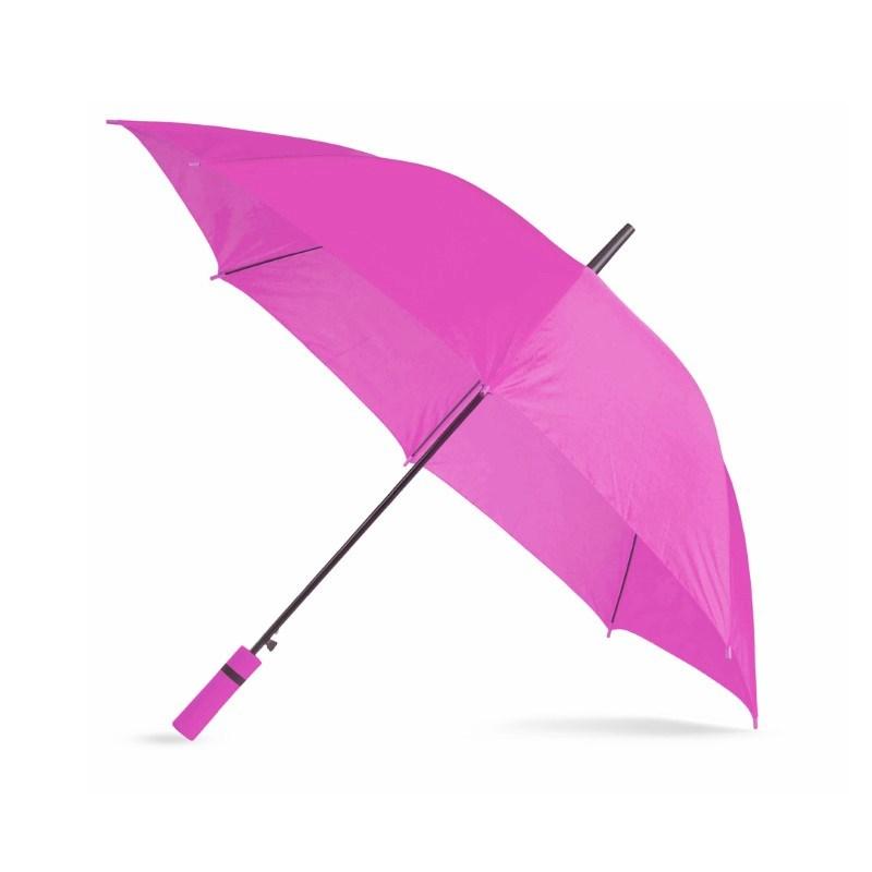 Paraplu DROPEX