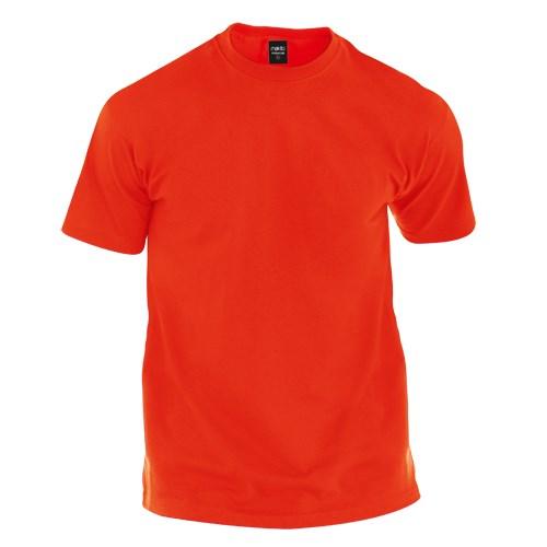 Kleuren T-Shirt Volwassene PREMIUM