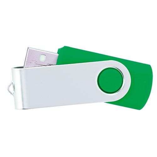 USB Memory ALTIX 8GB