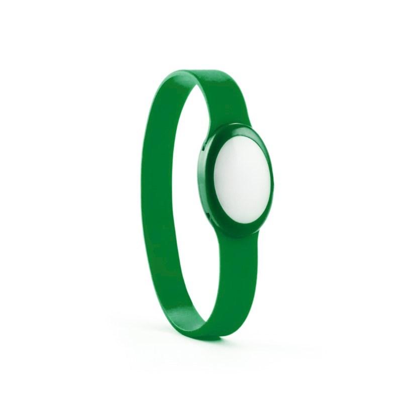 Armband KELEN