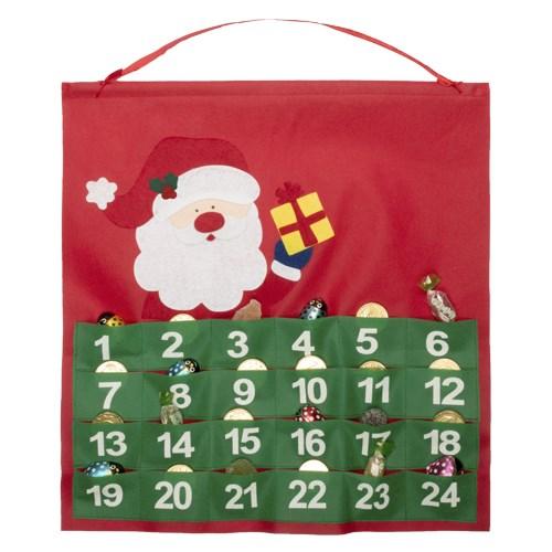 Advent Kalender BETOX