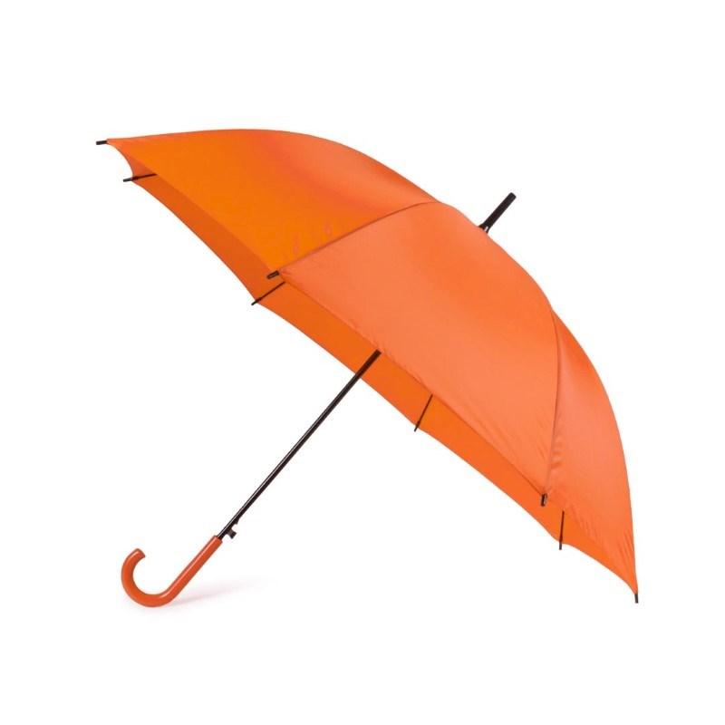 Paraplu MESLOP