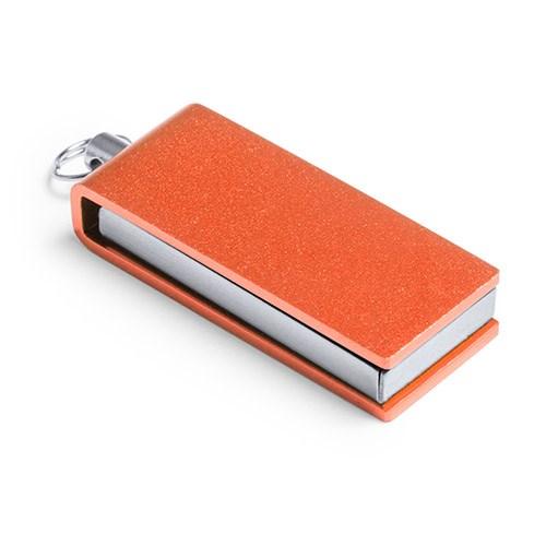 Mini USB Memory INTREX 8GB