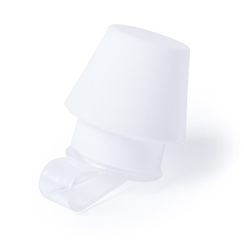 Lamp VANAIRIX