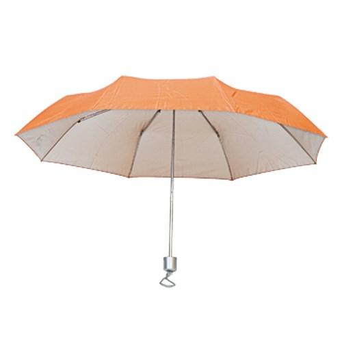 Paraplu SUSAN