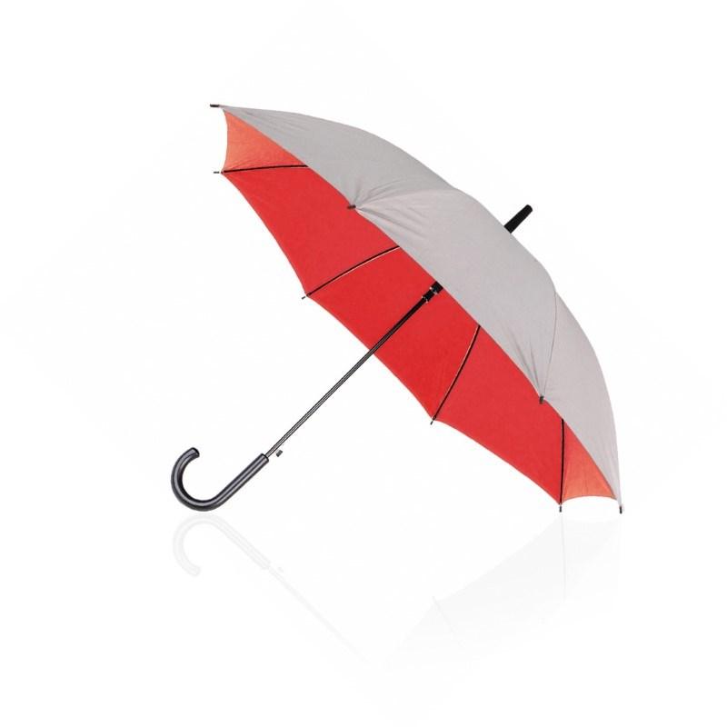 Paraplu CARDIN