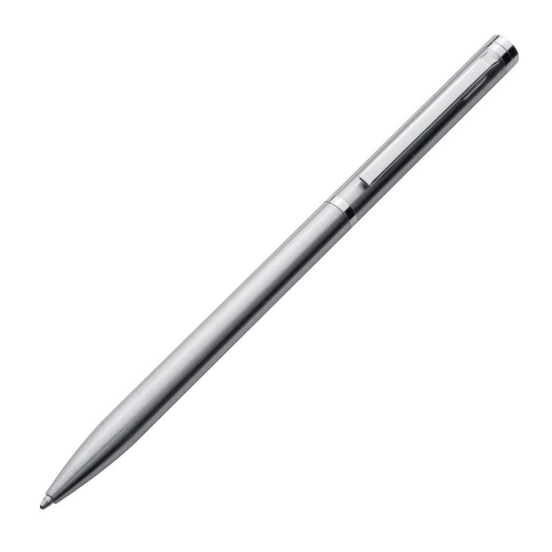 Luxe metalen pen