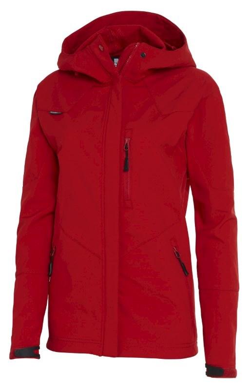 Matterhorn MH-886D Womens Shell Jacket