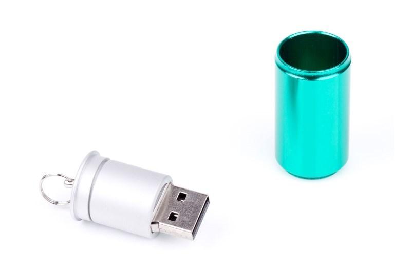 USB Stick kan 8 GB