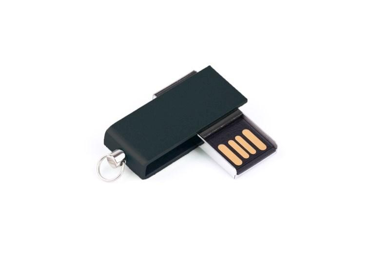 USB Stick Micro Twist 8 GB