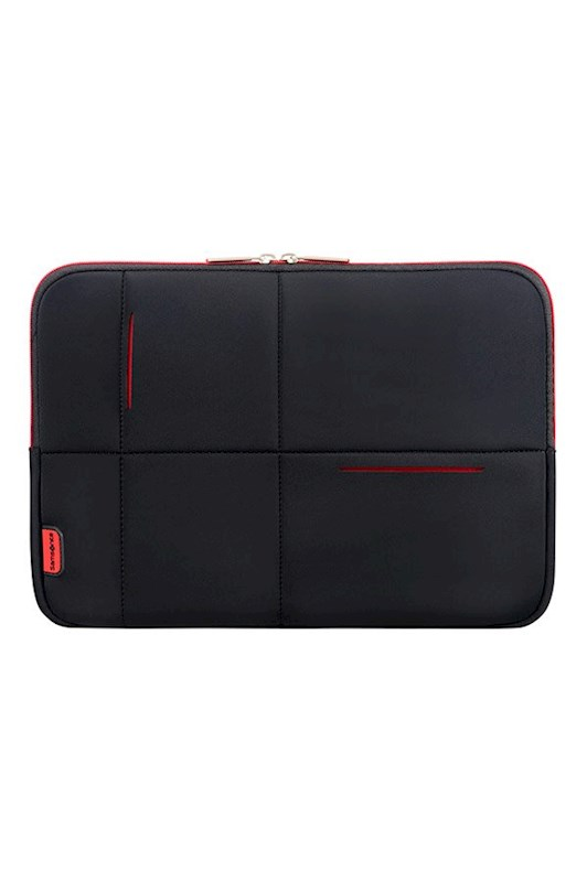 Samsonite Airglow Sleeves Laptop Sleeve 141''