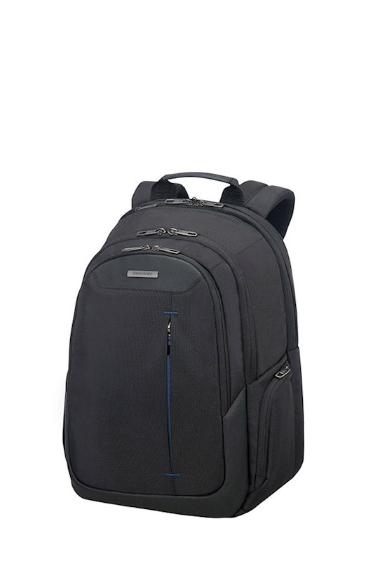 Samsonite GuardIT Up Laptop Backpack S 13''-14''