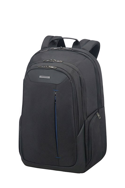 Samsonite GuardIT Up Laptop Backpack L 173''