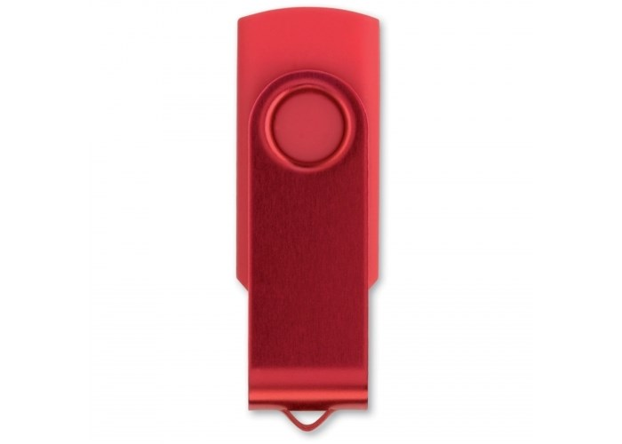 USB Stick 20 Twister 8GB