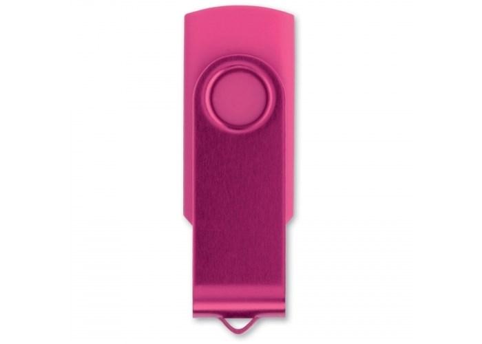 USB Stick 20 Twister 16GB