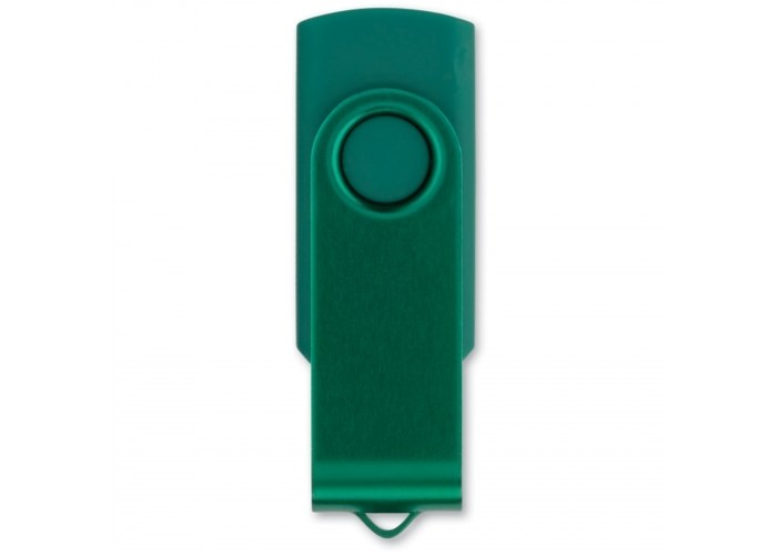 USB Stick 30 Twister 16GB
