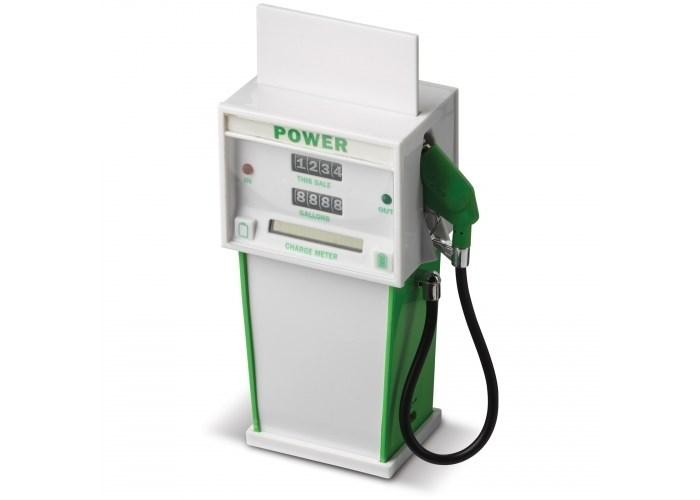 Powerbank Benzinepomp 4000mAh