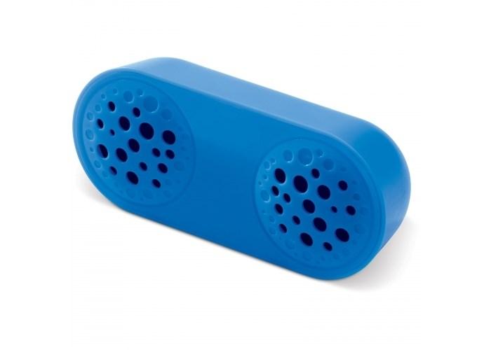 Draadloze Speaker Intense 18W